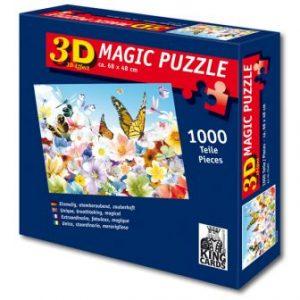 3D_magic_Puzzel__4b014e0181588