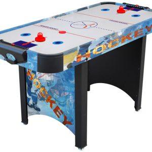 Airhockeytafel_1_4aec30902412f