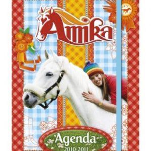Amika_Agenda_201_4c249b21367d9