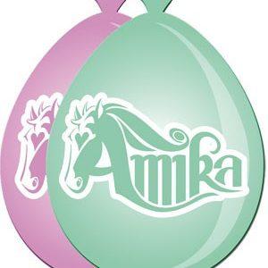 Amika_Ballonnen__4ad8494c335ca