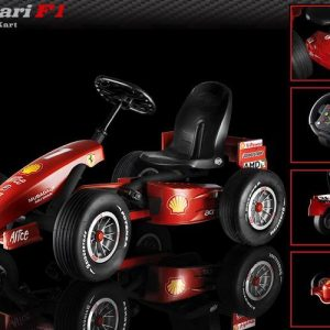 BERG_Ferrari_Ske_4bdc105fd24c5
