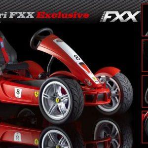 BERG_Ferrari_Ske_4bdc11ddc3101