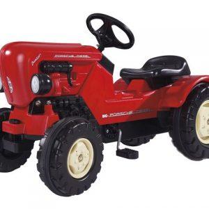 BIG_Tractor_Pors_4af812f64a543