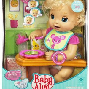 Baby_Alive__4b6b1ac3d984f