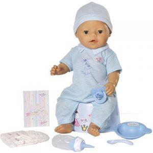 Baby_Born_Boy_me_4ae855a4bf77a