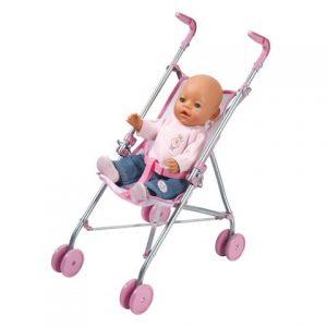 Baby_Born_Buggy__4ae85b8f1fd00