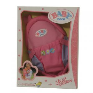 Baby_Born_Draagz_4ae85b20b256e