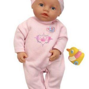 Baby_Born_Little_4ae853a985cc5