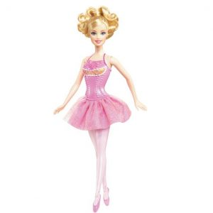 Barbie_Ballerina_4ba0bb0caa832