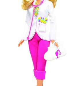 Barbie_Dokter_4c758a6fd8ad4