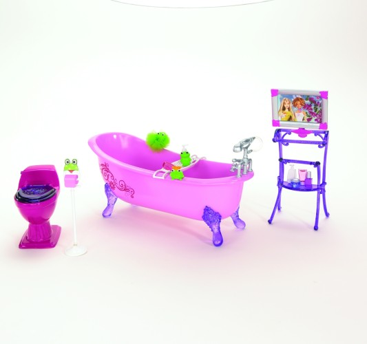 barbie huis inrichting badkamer barbie_huis_inri_4c76c43112044
