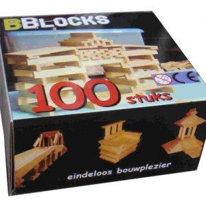 Bblocks_100_stuk_4be7d81c4a1e2