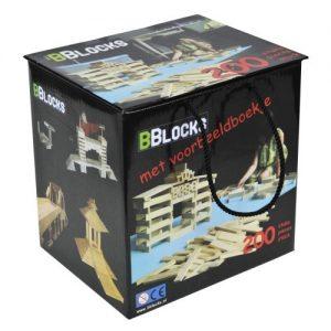 Bblocks_200_stuk_4be7dbd9ba334