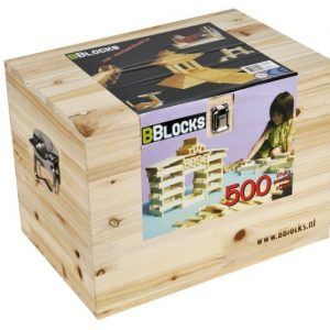 Bblocks_500_stuk_4be7dc8a8e718