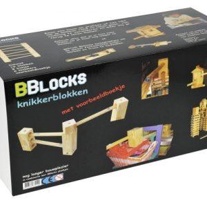 Bblocks_Knikkerb_4be7ddfd72cd2