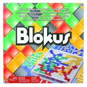 Blokus_classic_4c7a9f463a451