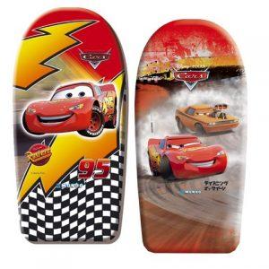 Bodyboard_Cars_8_4bed5db33f8b5