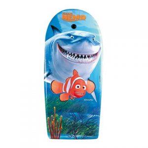 Bodyboard_Nemo_8_4bed5ce06b9ff