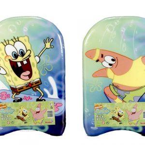 Bodyboard_Sponge_4bed5c5c8d7ec