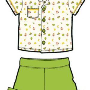 Bumba_Baby_Pyjam_4b72b138b4360