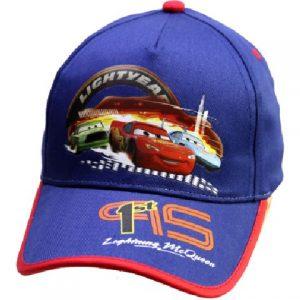 Cars_Cap_MC_QUEE_4ae75ee554ec3