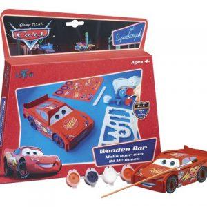 Cars_Creatief_3D_4ae755bea3259