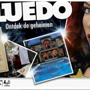 Cluedo_4c7aa2b790ec6