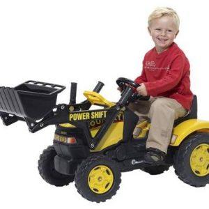 Country_Tractor__4bf6e5e71d229