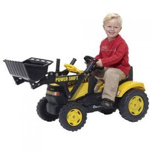 Country_Traktor__4b7285d256625