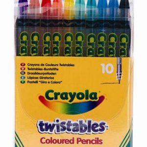 Crayola_10_twist_4afd81063d677