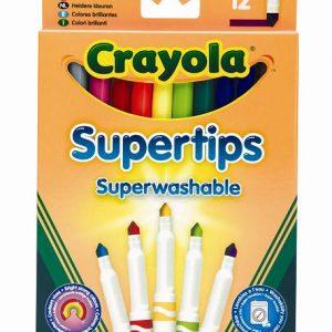 Crayola_12_Super_4afd81577c936