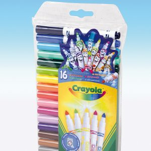Crayola_16_Mini__4af580a66535d