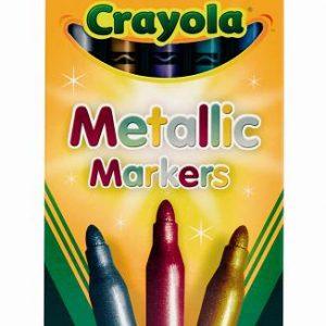Crayola_5_Metall_4afd818e359c0