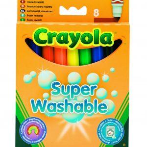 Crayola_8_Viltst_4afd81f2c592d
