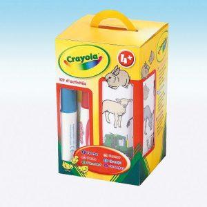 Crayola_Mini_Act_4afd6fe210e84