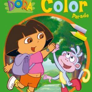 Dora_Color_4aeac285e4f2a