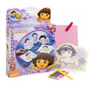 Dora_Creatieve_P_4be83d029bb02
