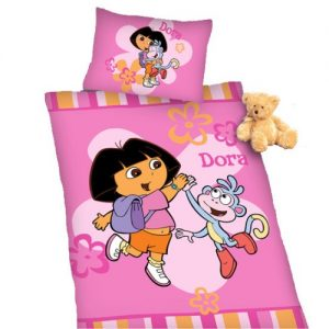 Dora_Dekbed_maat_4b6c15d0220aa