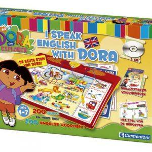 Dora_I_speak_Eng_4be83a5ce8ef3
