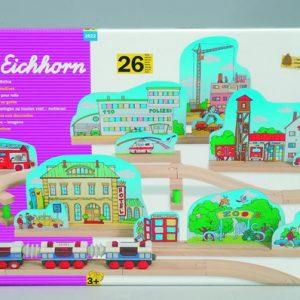 Eichhorn_Achterg_4aeb4d3dc1a3c