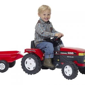 Falk_Tractor_New_4b72868d63ebe