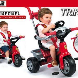 Feber_Ferrari_Dr_4ba53477e11a5