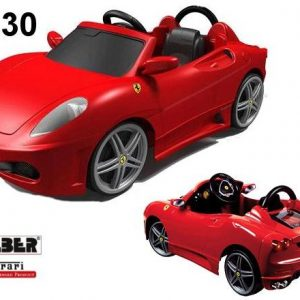 Feber_Ferrari_F4_4b17863585418