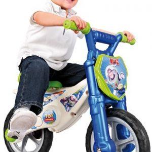 Feber_Speed_Bike_4c02b9b9bc5cf