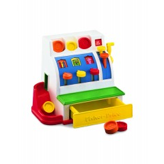 Fisher_Price_Kas_4b05a99d34aa6