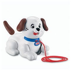 Fisher_Price_Pup_4b05a90e85a3a