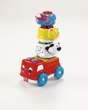 Fisher_Price_Sha_4b05a3a3526d8