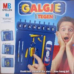 Galgje_4c7aabb4e20f8