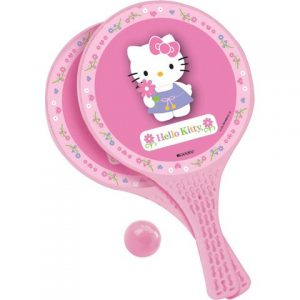 Hello_Kitty_Beac_4bea93f2d0c25