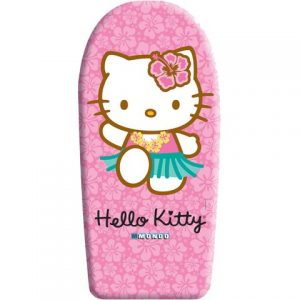 Hello_Kitty_Body_4ae8b9186b294